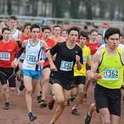 La finale du cross national : un évènement majeur pour les sportifs en herbe