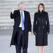 Investiture de Trump : une cérémonie à plus de 175 millions de dollars