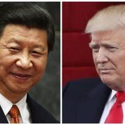 Donald Trump contre Xi Jinping: jusqu'où iront les tensions entre la Chine et les États-Unis?