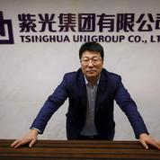 Pékin déclare la guerre des puces électroniques aux États-Unis