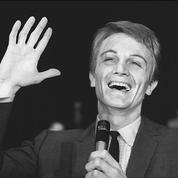 Décès de Frank Thomas, la parolier du Lundi au soleil de Claude François