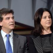 Primaire à gauche : quel est le candidat le plus libéral ?