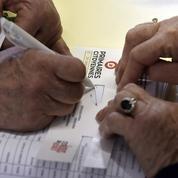 Primaire à gauche : avec plus d'1,5 million de votants, le PS sauve les meubles