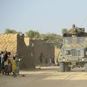 L'humanitaire Sophie Pétronin kidnappée par un groupe armé d'Arabes du nord du Mali