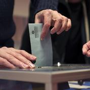 Primaire à gauche : le PS soupçonné d'avoir manipulé les chiffres du scrutin