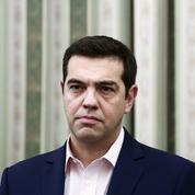 Grèce : feu vert à un allégement modeste de la dette