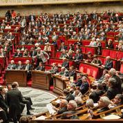Primaire: le désarroi des parlementaires socialistes