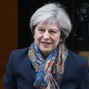 Brexit : entre Londres et Bruxelles, deux visions du divorce