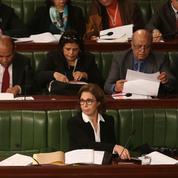 La Tunisie veut «une politique de l'offre sans ambiguïté»
