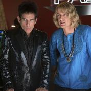 Ben Stiller, Ben Affleck, Julia Roberts... Qui seront les pires acteurs de l'année ?