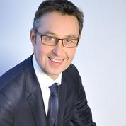 Thierry Roger: « L'ascension sociale est une réalité chez Carrefour»
