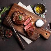 Incarne: steakhouse à revoir