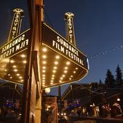 Le Festival de Sundance braque ses projecteurs sur la guerre en Syrie