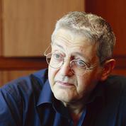 Georges Bensoussan, le CCIF et l'islamophobie