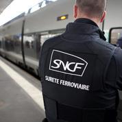 Pour la SNCF, l'absence de contrôleurs est «sans incidence sur la sécurité»