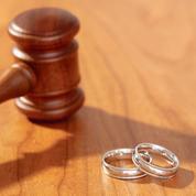 Divorce sans juge : les avocats en appellent au garde des Sceaux