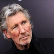 Roger Waters, ex-Pink Floyd, de retour en solo