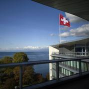 L'avantage fiscal suisse pour les multinationales soumis au vote