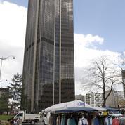 Amiante : la ruse des copropriétaires pour ne pas évacuer la Tour Montparnasse
