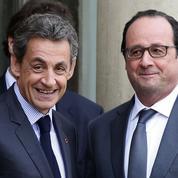 Sarkozy, Juppé, Hollande, Montebourg… au suivant !