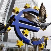 Les taux des emprunts d'État européens poursuivent leur remontée