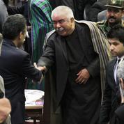 Dostum, l'intouchable seigneur afghan
