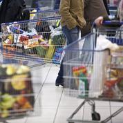 Le regain de confiance des ménages de bon augure pour la consommation