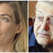 «Le procès Bensoussanou l'indignation à géométrie variable des pseudo-antiracistes»