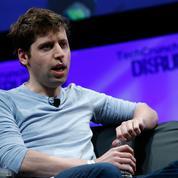 Le revenu universel fascine aussi la riche Silicon Valley