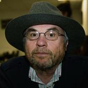 Robert Redeker : «La loi sur la discrimination linguistique dissout la langue française»