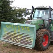 Lactalis se sépare d'agriculteurs car ils ont témoigné sur France 2