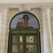 Les Sages censurent une mesure qui permettait de résilier le bail de dealers condamnés