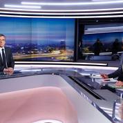 Journal télévisé de François Fillon : le décryptage de Christian Delporte