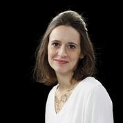 Madeleine de Jessey, conservatrice assumée