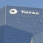 Total prépare le terrain pour les énergies du futur