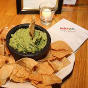 Guacamole, tequila, Corona...les Américains redoutent une envolée des prix