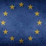 «L'Union européenne tue l'Europe»