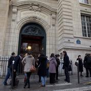 Sorbonne Université : une grande université renaît à Paris