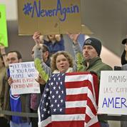 La Silicon Valley monte en première ligne contre le décret anti-immigration de Donald Trump