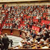 «Au nom de Charlie Hebdo ,une loi fait reculer la liberté d'expression et l'égalité!»
