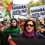 Sahara Occidental : histoire d'un conflit gelé