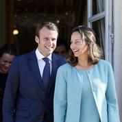 Macron-Royal, l'histoire secrète d'un rapprochement