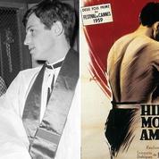 Emmanuelle Riva : ses plus grands films, de Hiroshima mon amour à Haneke