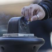Le terrifiant coût du tabagisme pour l'économie mondiale