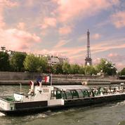 L'Île-de-France peaufine sa stratégie touristique