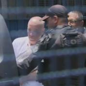 Brésil : un milliardaire brésilien dans l'enfer carcéral