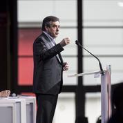 Croissance : les candidats à la présidentielle se veulent plus «réalistes»