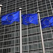Zone euro : nouvelle baisse du chômage