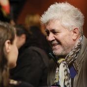 Pedro Almodovar présidera le jury du festival de Cannes
