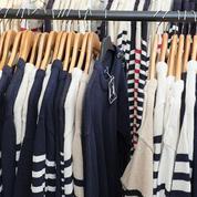 L'habillement Made in France critiqué pour son mauvais rapport qualité-prix
